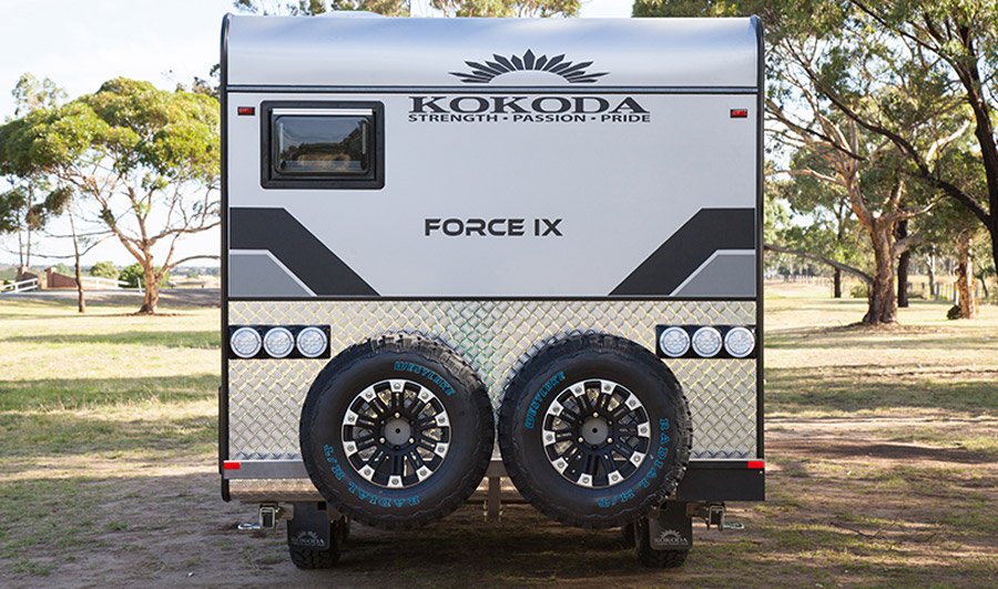 force ix x trail gallery 05