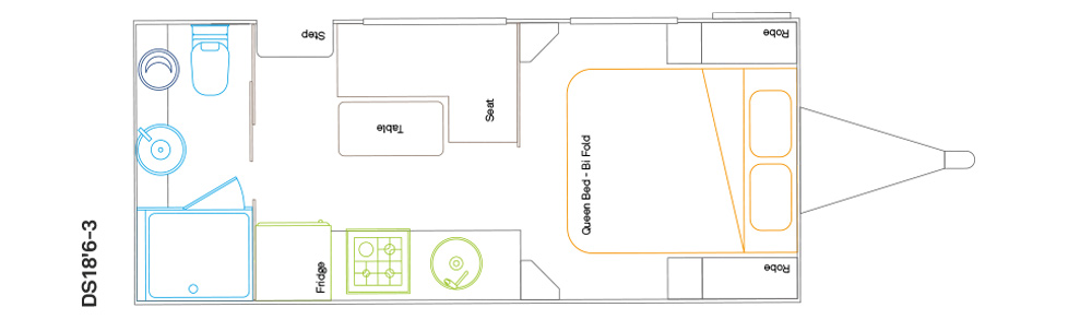 designer series floor plan 02