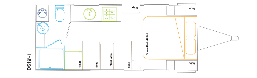 designer series floor plan 03