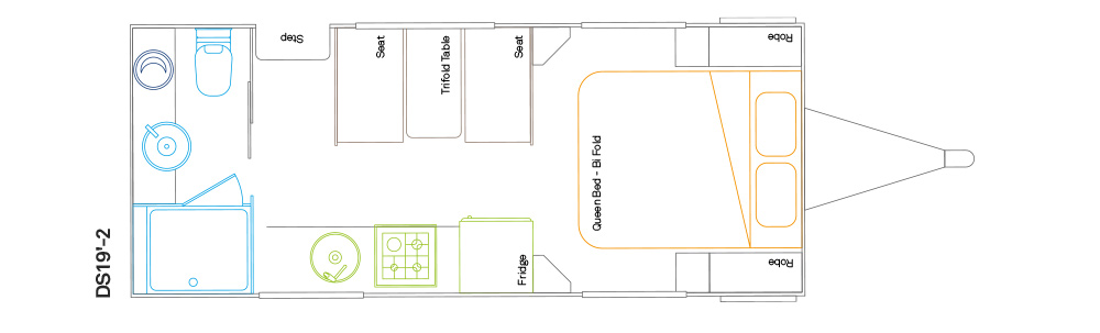 designer series floor plan 04
