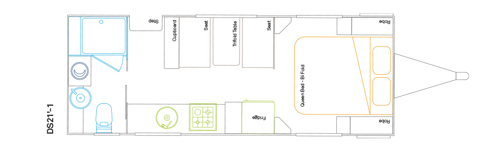 designer series floor plan 06