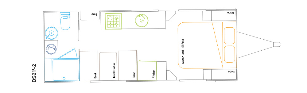 designer series floor plan 07