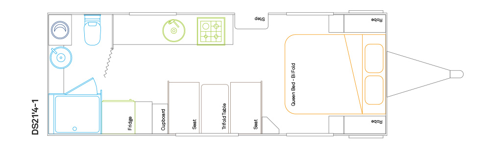 designer series floor plan 08