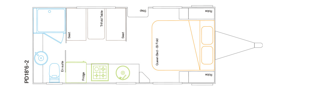 pd series floor plan 01