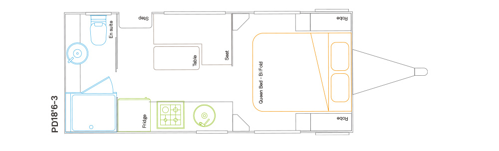 pd series floor plan 02