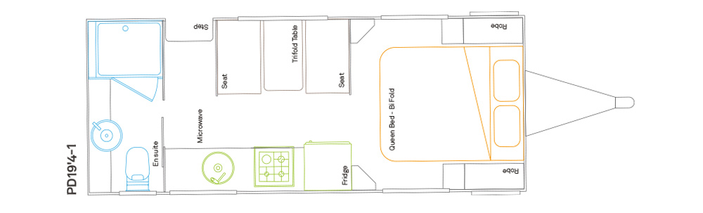 pd series floor plan 03