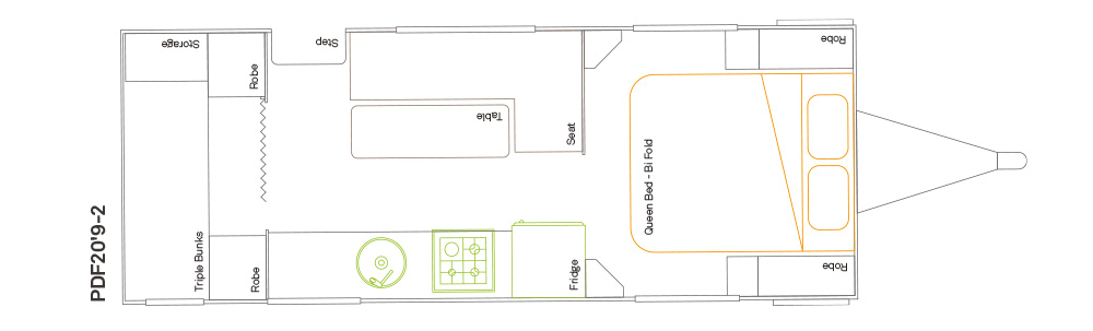 pd series floor plan 04