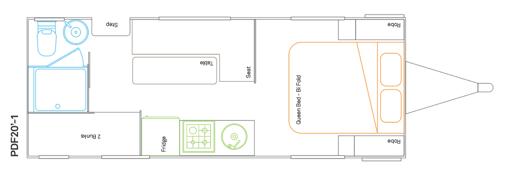 pd series floor plan 05