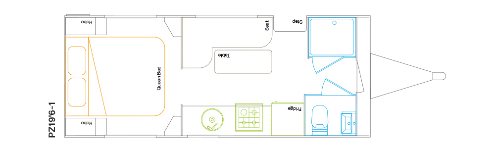 piazza floor plan 02