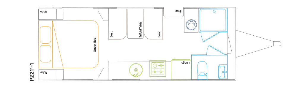 piazza floor plan 03
