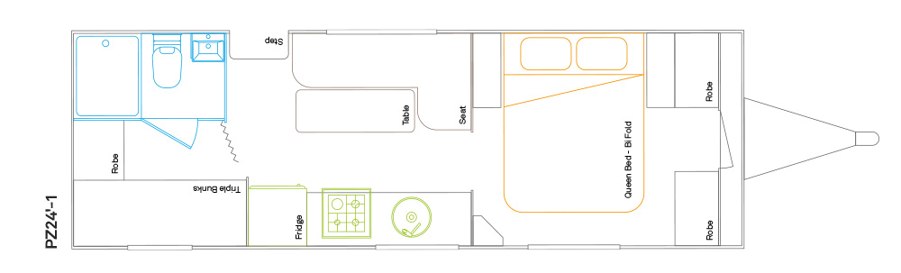 piazza floor plan 05