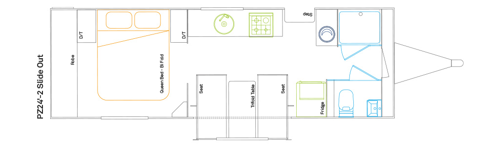 piazza floor plan 06