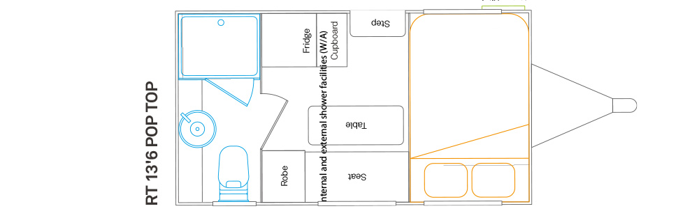 raptor floor plan 06